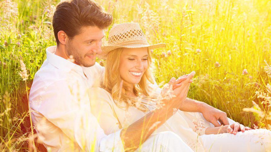 MAZURYchillout oferta specjalna Romantycznie+Prezent-min