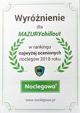 Noclegowo-Nagroda-2018-729x1024